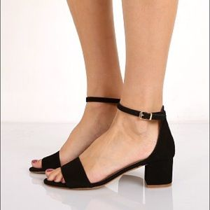 Free People Marigold Sandals